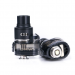 Náhradní RBA cartridge pro OXVA Origin X Pod (3,2ml)
