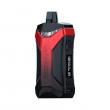 Elektronická cigareta: Vaporesso XIRON Pod Kit (1500mAh) (Červená)