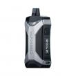 Elektronická cigareta: Vaporesso XIRON Pod Kit (1500mAh) (Stříbrná)
