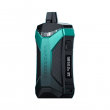 Elektronická cigareta: Vaporesso XIRON Pod Kit (1500mAh) (Zelená)