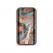 Elektronický grip: Vaporesso Luxe II Mod (Bronze Coral)