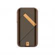 Elektronický grip: Vaporesso Luxe II Mod (Bronze Stripe)