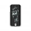 Elektronický grip: Vaporesso Luxe II Mod (Gorilla)