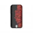 Elektronický grip: Vaporesso Luxe II Mod (Lava)