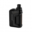 Elektronická cigareta: GeekVape Aegis Hero Mod Pod Kit (1200mAh) (Černá)