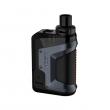 Elektronická cigareta: GeekVape Aegis Hero Mod Pod Kit (1200mAh) (Modrá)