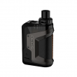 Elektronická cigareta: GeekVape Aegis Hero Mod Pod Kit (1200mAh) (Gunmetal)