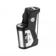 Elektronický grip: KIZOKU Techmod 80W Mod (Černý)