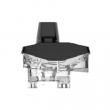Náhradní cartridge pro Vaporesso XIRON Pod (5,5ml)