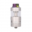 Clearomizér Steam Crave Aromamizer Supreme V3 RDTA (6ml) (Stainless Steel)