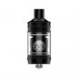 Clearomizér GeekVape Zeus Nano Tank (2ml) (Černý)