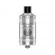 Clearomizér GeekVape Zeus Nano Tank (2ml) (Stříbrný)