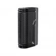 Elektronický grip: VooPoo Argus GT Mod (Carbon Fiber)