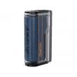 Elektronický grip: VooPoo Argus GT Mod (Dark Blue)