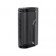 Elektronický grip: VooPoo Argus GT Mod (Full Black)