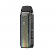 Elektronická cigareta: Vaporesso Luxe PM40 Pod Kit (1800mAh) (Black)