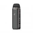Elektronická cigareta: Vaporesso Luxe PM40 Pod Kit (1800mAh) (Carbon Fiber)