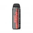 Elektronická cigareta: Vaporesso Luxe PM40 Pod Kit (1800mAh) (Lava)