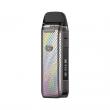 Elektronická cigareta: Vaporesso Luxe PM40 Pod Kit (1800mAh) (Silver)