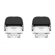 Náhradní cartridge pro Vaporesso Luxe PM40 Pod (4ml) (2ks)