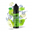 Příchuť Just Juice S&V: Apple & Pear On Ice (Ledové jablko a hruška) 20ml