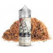 Příchuť AEON Journey Discovery S&V: Desert Ship 24ml