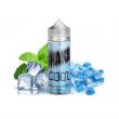 Příchuť AEON Shake S&V: Cool 24ml