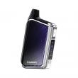 Elektronická cigareta: Joyetech ObliQ Pod Kit (1800mAh) (Lavender)