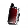 Elektronická cigareta: Joyetech ObliQ Pod Kit (1800mAh) (Modern Rose)