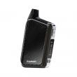 Elektronická cigareta: Joyetech ObliQ Pod Kit (1800mAh) (Obsidian)