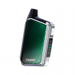 Elektronická cigareta: Joyetech ObliQ Pod Kit (1800mAh) (Tropical Green)