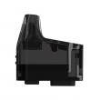 Náhradní cartridge pro Joyetech ObliQ Pod (3,5ml)