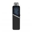 Elektronická cigareta: Innokin Sceptre Pod Kit (1400mAh) (Groove Black)
