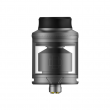 Clearomizér Augvape Druga RTA (2,4ml) (Gunmetal)