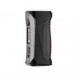 Elektronický grip: Vaporesso FORZ TX80 Mod (Brick Black)