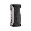 Elektronický grip: Vaporesso FORZ TX80 Mod (Gunmetal Grey)