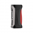 Elektronický grip: Vaporesso FORZ TX80 Mod (Imperial Red)