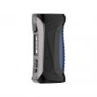 Elektronický grip: Vaporesso FORZ TX80 Mod (Steel Blue)