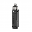 Elektronická cigareta: VooPoo Argus Pro Pod Kit (3000mAh) (Carbon Fiber & Black)