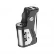 Elektronický grip: KIZOKU Techmod 80W Mod (Gunmetal)