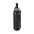 Elektronická cigareta: VooPoo Argus Mod Pod Kit (1500mAh) (Carbon Fiber & Black)