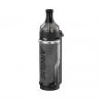 Elektronická cigareta: VooPoo Argus Mod Pod Kit (1500mAh) (Vintage Grey & Silver)