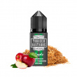 Příchuť Tobacco Bastards: Apple (Tabák s jablkem) 10ml