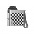 Elektronická cigareta: IJOY Aria Pod Kit (900mAh) (Black&White)