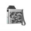 Elektronická cigareta: IJOY Aria Pod Kit (900mAh) (Camo)