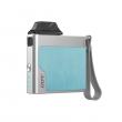 Elektronická cigareta: IJOY Aria Pod Kit (900mAh) (Cyan)