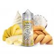 Příchuť AEON Shake S&V: Ratata 24ml