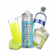 Příchuť AEON Shake S&V: Splat 24ml