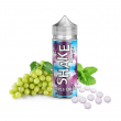 Příchuť AEON Shake S&V: Purple Crush 24ml