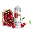Příchuť AEON Shake S&V: Cherry 24ml
